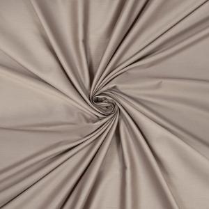 Сатин гладкокрашеный 220 см 70103-1 цвет бронза
