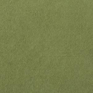 Фетр листовой мягкий IDEAL 1 мм 20х30 см FLT-S1 упаковка 10 листов цвет 663 болотный