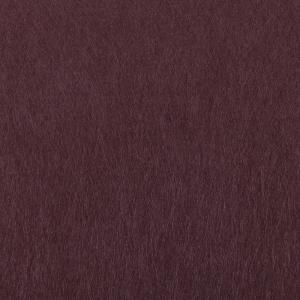Фетр листовой мягкий IDEAL 1 мм 20х30 см FLT-S1 упаковка 10 листов цвет 687 т-коричневый