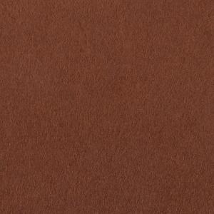 Фетр листовой мягкий IDEAL 1 мм 20х30 см FLT-S1 упаковка 10 листов цвет 692 коричневый