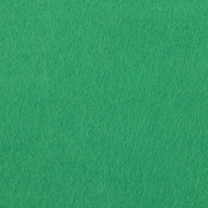 Фетр листовой мягкий IDEAL 1 мм 20х30 см FLT-S1 упаковка 10 листов цвет 705 зеленый