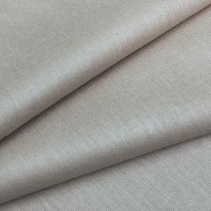 Ткань на отрез бязь М/л Шуя 150 см 11930