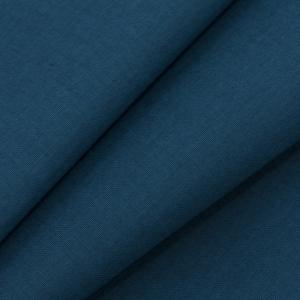 Бязь ГОСТ Шуя 150 см 18400 цвет лазурно-синий