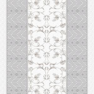 Дорожка 50 см набивная арт 61 Тейково рис 5475 вид 1