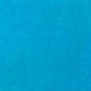 Велюр 30/1 карде 240 гр цвет HTR0577280 св.бирюза рулон