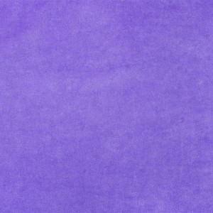 Велюр 30/1 карде 240 гр цвет HLL0241180 св.лиловый рулон