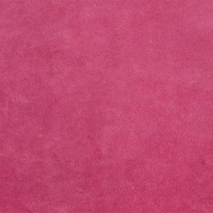 Велюр 30/1 карде 240 гр цвет EPM0675980 сухая роза рулон