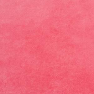 Велюр 30/1 карде 240 гр цвет DPM0580880 темно-розовый рулон