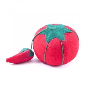 Игольница (помидор) 5 см