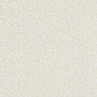 Ткань на отрез бязь плательная 150 см 1672/4 цвет бежевый