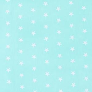 Ткань на отрез бязь плательная 150 см 1700/16 цвет мята