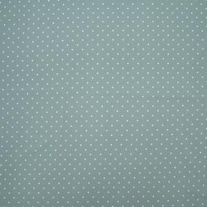 Ткань на отрез супер софт 1604 Пшено цвет мята
