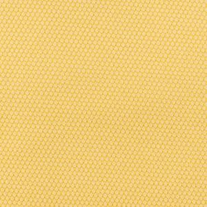 Ткань на отрез капитоний БМВ цвет желтый