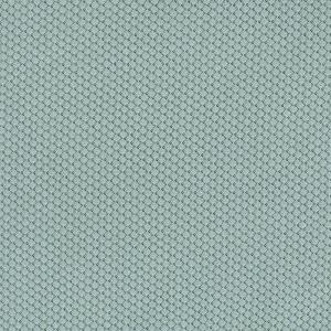 Ткань на отрез капитоний БМВ цвет ментол