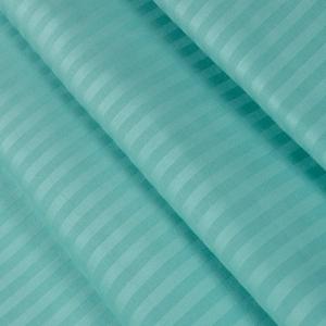 Страйп сатин полоса 1х1 см 240 см 140 гр/м2 В007