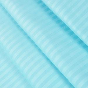 Страйп сатин полоса 3х3 см 240 см 140 гр/м2 В010