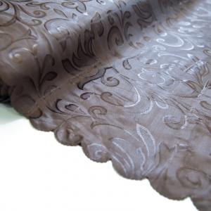 Портьерная ткань Шелк 150 см GT2149-A11