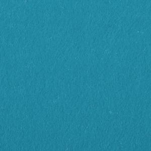 Фетр листовой мягкий IDEAL 1 мм 20х30 см FLT-S1 цвет 651