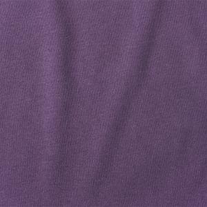 Рибана 30/1 лайкра карде 220 гр цвет GMR0103695 баклажан пачка
