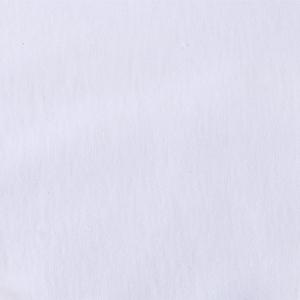 Рибана 30/1 лайкра карде 220 гр цвет OPTIK295 белый пачка