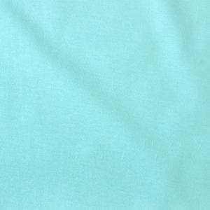 Рибана 30/1 лайкра карде 220 гр цвет ETR0397895 бирюзовый пачка