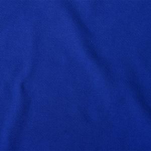 Рибана 30/1 лайкра карде 220 гр цвет ESX0150295 василек пачка