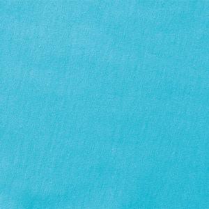 Рибана 30/1 лайкра карде 220 гр цвет EMV0504295 голубой пачка