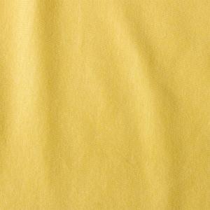 Рибана 30/1 лайкра карде 220 гр цвет GSR0424695 горчица пачка