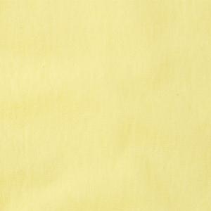 Рибана 30/1 лайкра карде 220 гр цвет FSR0362295 желтый пачка