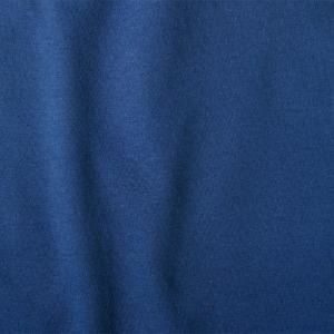 Рибана 30/1 лайкра карде 220 гр цвет DLC0411195 индиго пачка