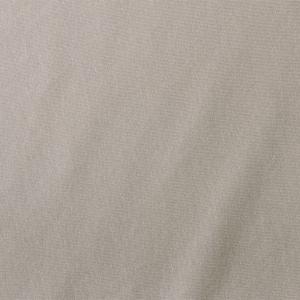 Рибана 30/1 лайкра карде 220 гр цвет GBJ0397995 какао пачка