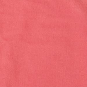 Рибана 30/1 лайкра карде 220 гр цвет FOR0380295 коралл пачка