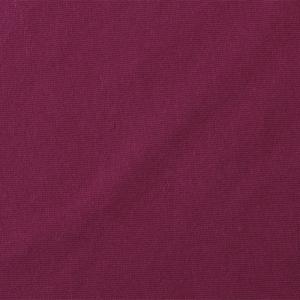 Рибана 30/1 лайкра карде 220 гр цвет GBR0153995 марсала пачка