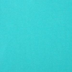 Рибана 30/1 лайкра карде 220 гр цвет GYS0942895 ментол пачка