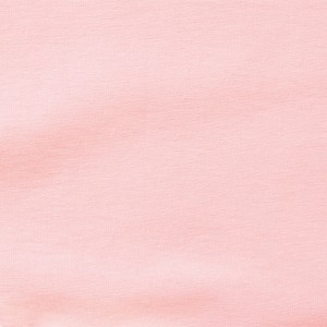 Рибана 30/1 лайкра карде 220 гр цвет FPM0739395 розовый пачка