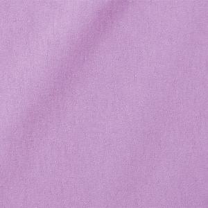 Рибана 30/1 лайкра карде 220 гр цвет FLL0213295 сиреневый пачка