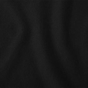 Рибана 30/1 лайкра карде 220 гр цвет ISY0126595 черный пачка