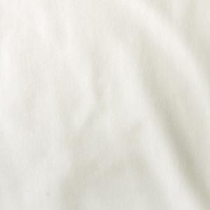 Рибана 30/1 лайкра карде 220 гр цвет DBJ0290995 экрю пачка