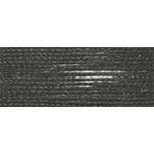Нитки армированные 44ЛХ цв.6818 черный 200м, С-Пб