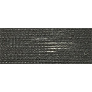 Нитки армированные 65ЛХ цв.6818 черный уп.7шт 200м, С-Пб