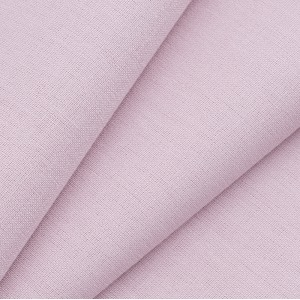 Ткань на отрез бязь ГОСТ Шуя 220 см 10650 цвет лотос