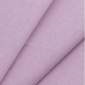 Ткань на отрез бязь ГОСТ Шуя 220 см 19350 цвет розовый зефир