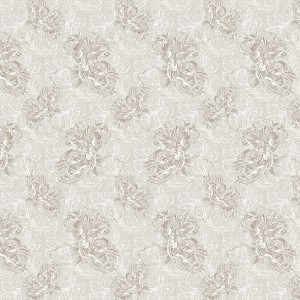 Бельевое полотно 220 см набивное арт 234 Тейково рис 6729 вид 1 Олимпия