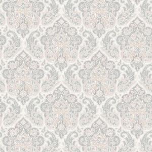 Бельевое полотно 220 см набивное арт 234 Тейково рис 18925 вид 2