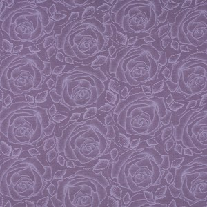 Ткань на отрез кулирка 1313-V13