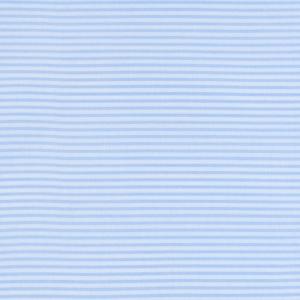 Отрез 150х300 Бязь плательная 150 см 1663/3 цвет голубой