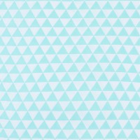 Ткань на отрез бязь плательная 150 см 1773/16 цвет мята