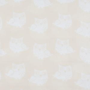 Бязь плательная 150 см 1682/5 цвет бежевый