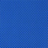 Ткань на отрез бязь плательная 150 см 1590/21 цвет василек