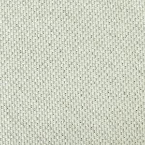 Ткань на отрез Blackout лен крупная рогожка Y391-1 цвет слоновая кость